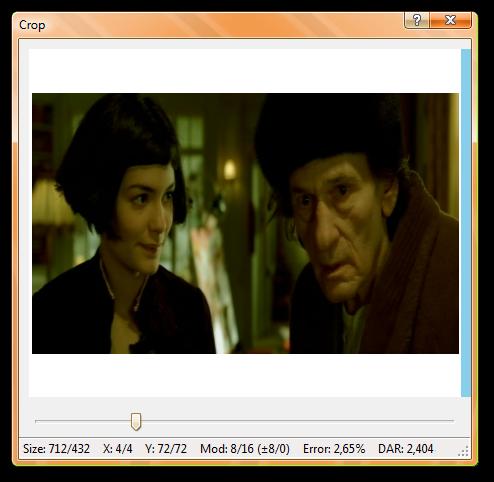 StaxRip: Video vorbereiten – Das Encodingwissen